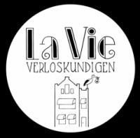 praktijk logo